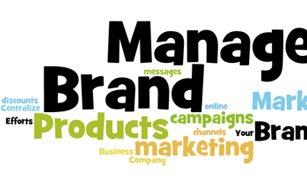 Brand Mgmt Vs Mkting IMAGE